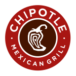 chipotled90b19f3cd5e6a5e8fc2ff1200070f64