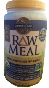 raw-meal